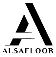 Ламинат Alsafloor